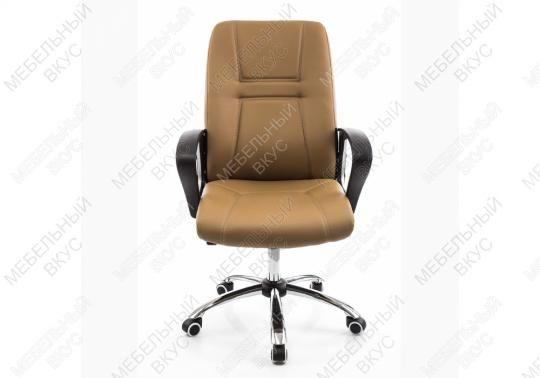 Компьютерное кресло Blanes бежевый-8