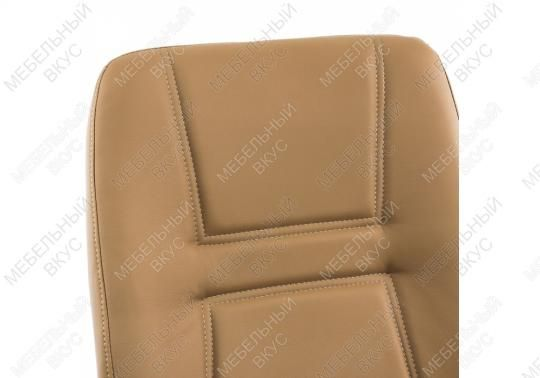Компьютерное кресло Blanes бежевый-5