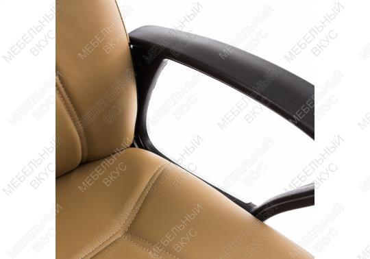 Компьютерное кресло Blanes бежевый-3