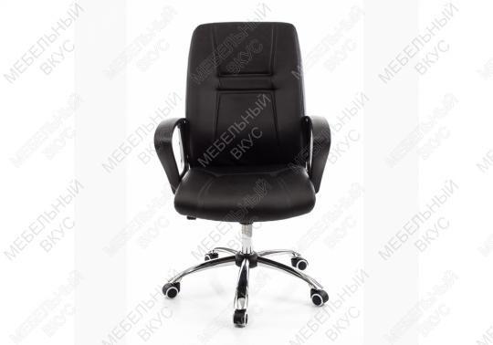 Компьютерное кресло Blanes черный-8