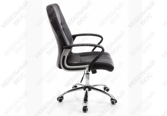 Компьютерное кресло Blanes черный-7