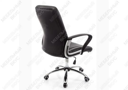 Компьютерное кресло Blanes черный-6
