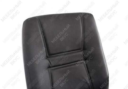 Компьютерное кресло Blanes черный-5