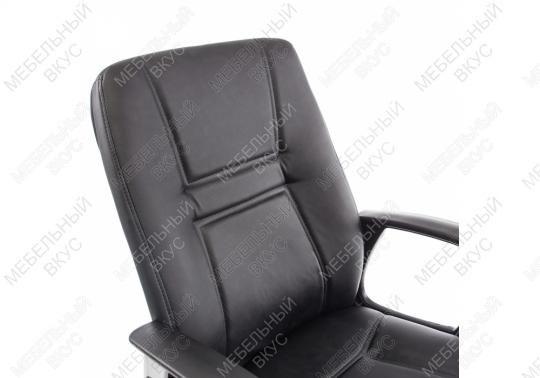 Компьютерное кресло Blanes черный-4
