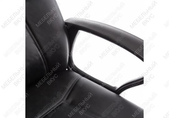 Компьютерное кресло Blanes черный-3