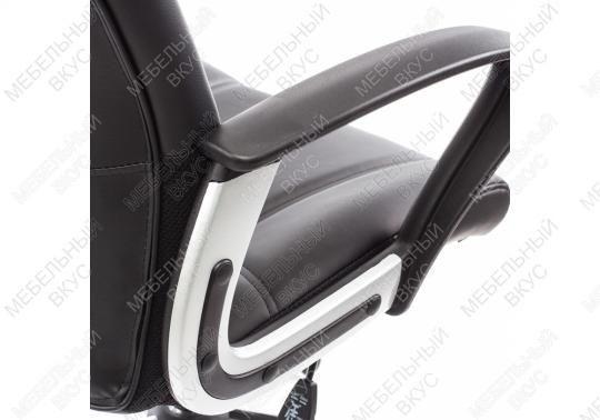 Компьютерное кресло Blanes черный-2
