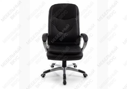 Компьютерное кресло Astun черное-8