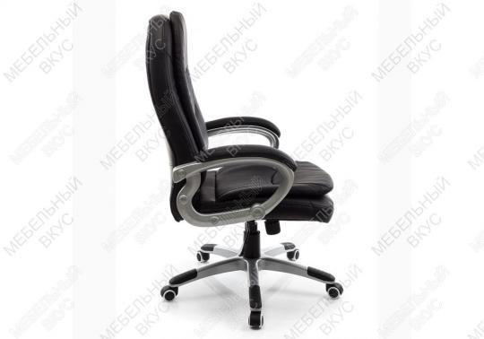Компьютерное кресло Astun черное-7