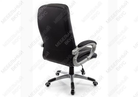 Компьютерное кресло Astun черное-6