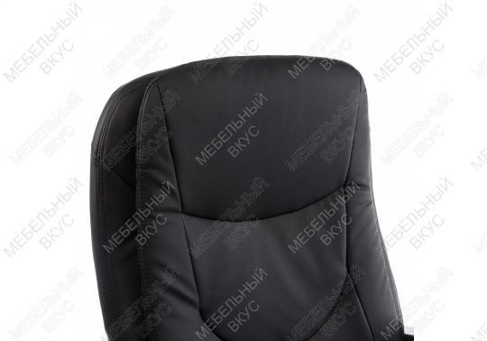 Компьютерное кресло Astun черное-5
