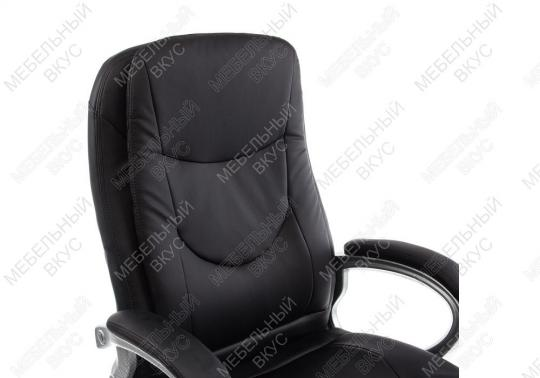 Компьютерное кресло Astun черное-4