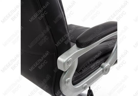 Компьютерное кресло Astun черное-3
