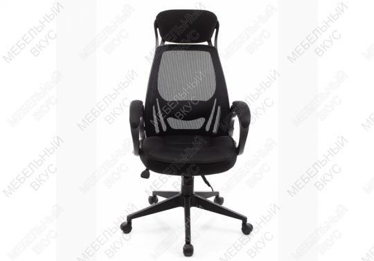 Компьютерное кресло Burgos черное-8