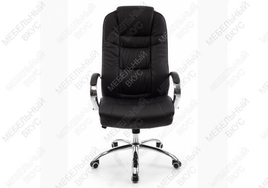 Компьютерное кресло Evora черное-8