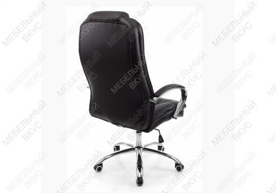 Компьютерное кресло Evora черное-7