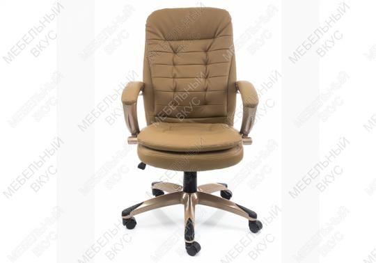 Компьютерное кресло Palamos бежевое-8