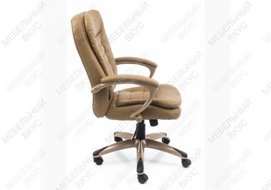 Компьютерное кресло Palamos бежевое-7