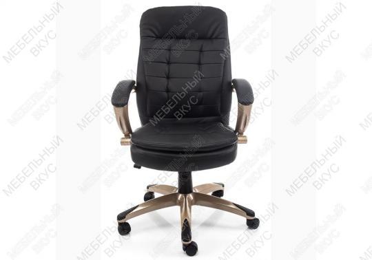 Компьютерное кресло Palamos черный-11