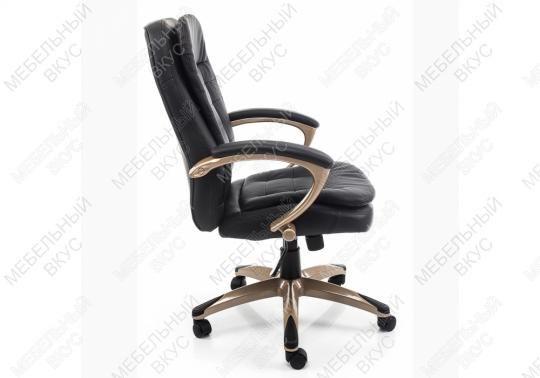 Компьютерное кресло Palamos черный-10