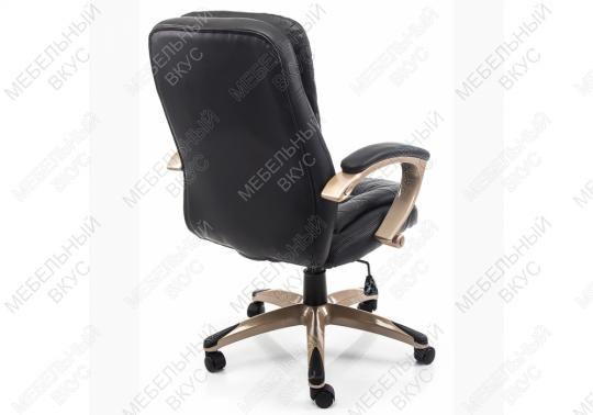 Компьютерное кресло Palamos черный-9