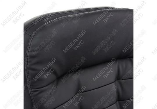 Компьютерное кресло Palamos черный-8
