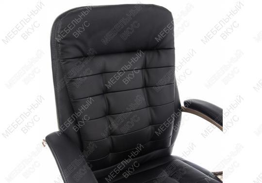 Компьютерное кресло Palamos черный-7