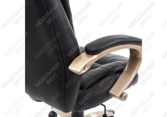 Компьютерное кресло Palamos черный-6
