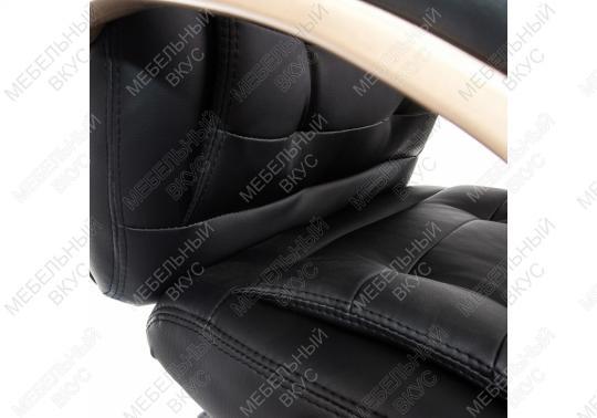 Компьютерное кресло Palamos черный-3