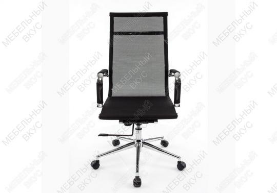 Компьютерное кресло Reus черное-7