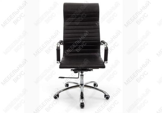 Компьютерное кресло Rota черный-8