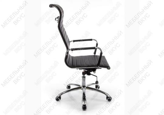 Компьютерное кресло Rota черный-7