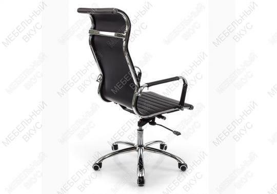 Компьютерное кресло Rota черный-6