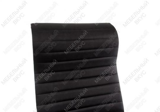 Компьютерное кресло Rota черный-5