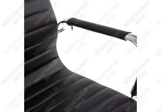 Компьютерное кресло Rota черный-4