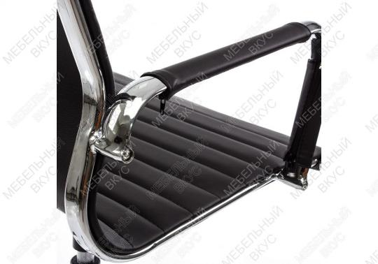 Компьютерное кресло Rota черный-3