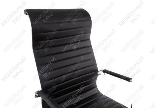 Компьютерное кресло Rota черный-1