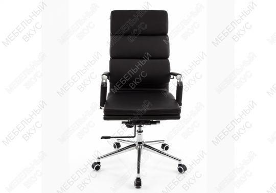 Компьютерное кресло Samora черное-8