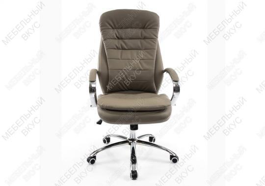 Компьютерное кресло Tomar серое-8