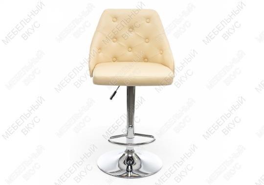 Барный стул Laguna cream-1