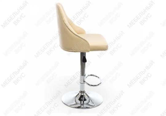Барный стул Laguna cream-2