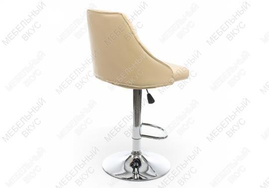 Барный стул Laguna cream-3