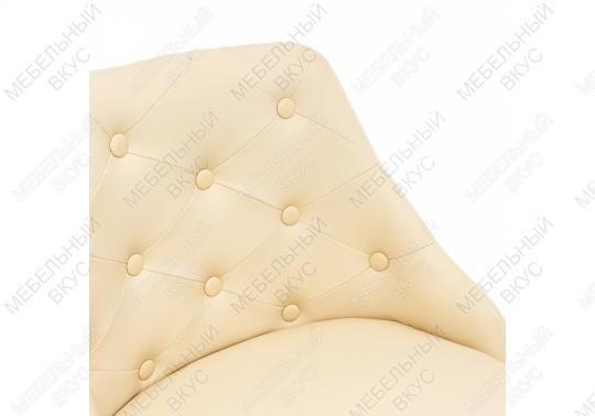 Барный стул Laguna cream-5