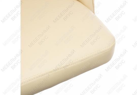 Барный стул Laguna cream-6