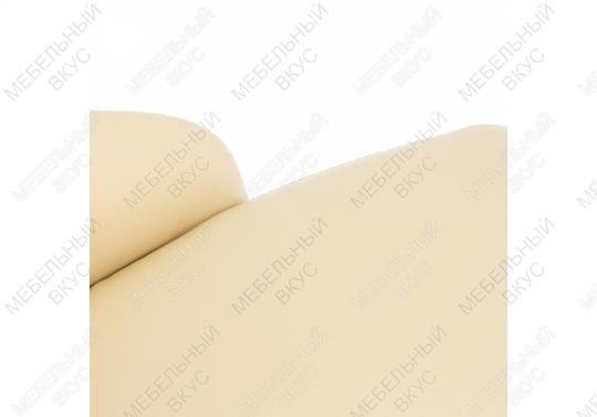 Барный стул Laguna cream-7