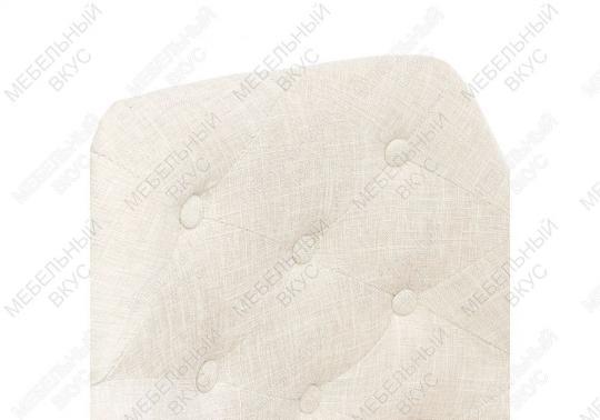 Барный стул Laguna cream fabric-2