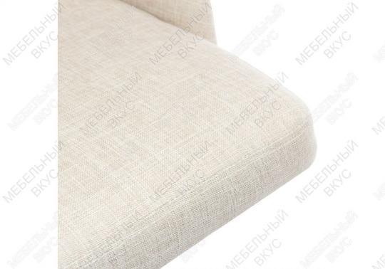 Барный стул Laguna cream fabric-1