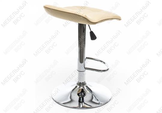 Барный стул Fera бежевый-5