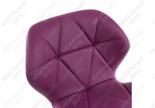Стул PC-027 фиолетовый-6