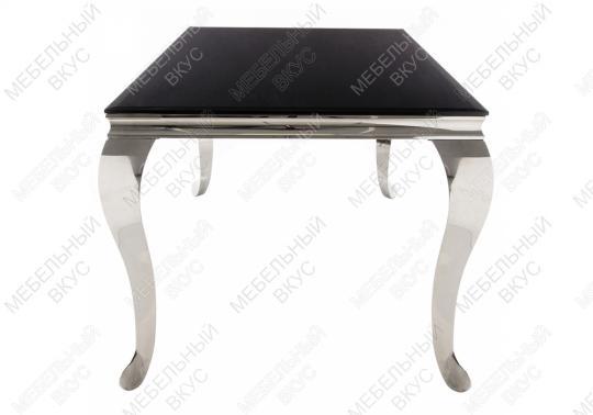 Стол Sondal 160 см черный-2
