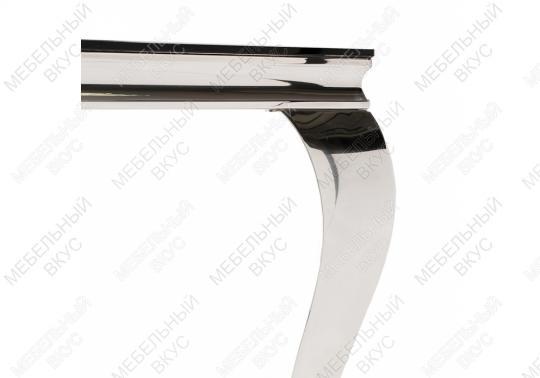 Стол Sondal 160 см черный-3
